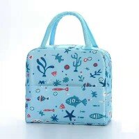 Cooler Bag Ikan / Fish 20090031