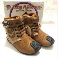 Sepatu Anak Baby Millioner 20100028