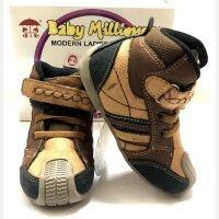 Sepatu Anak Baby Millioner 20100029
