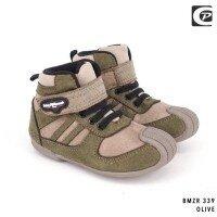Sepatu Anak Baby Millioner 20100030