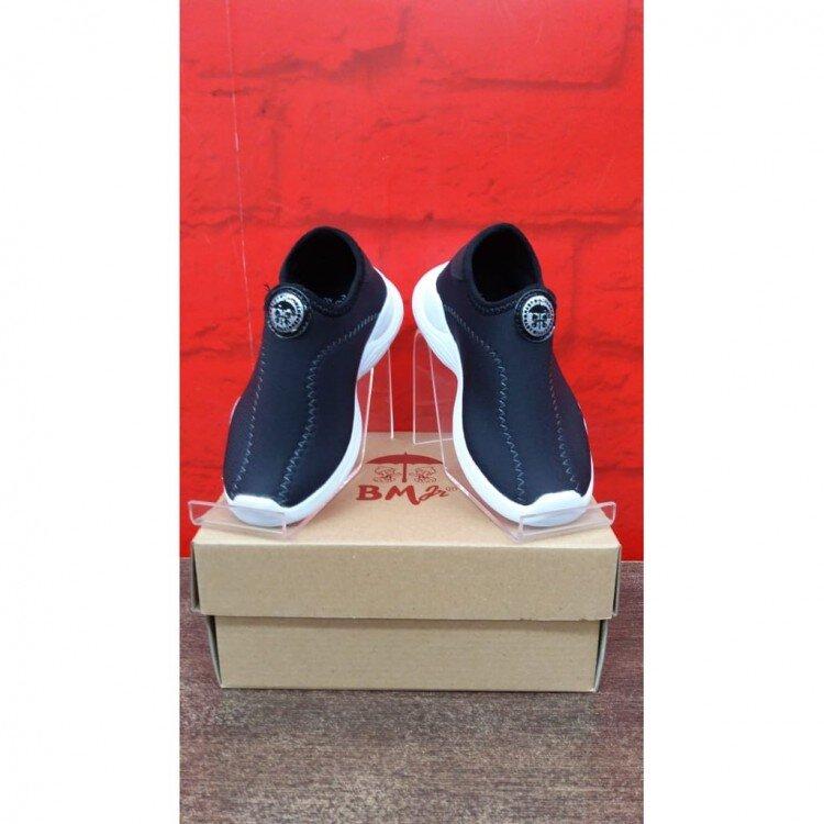 Sepatu Anak Baby Millioner 20100035