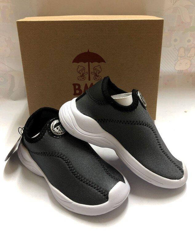 Sepatu Anak Baby Millioner 20100036