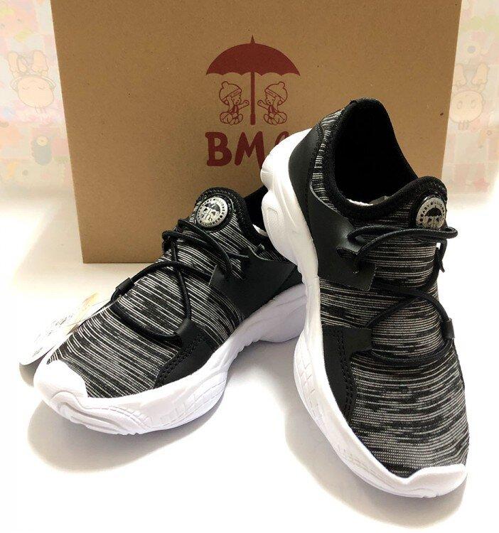 Sepatu Anak Baby Millioner 20100031