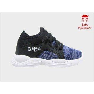 Sepatu Anak Baby Millioner 20100034