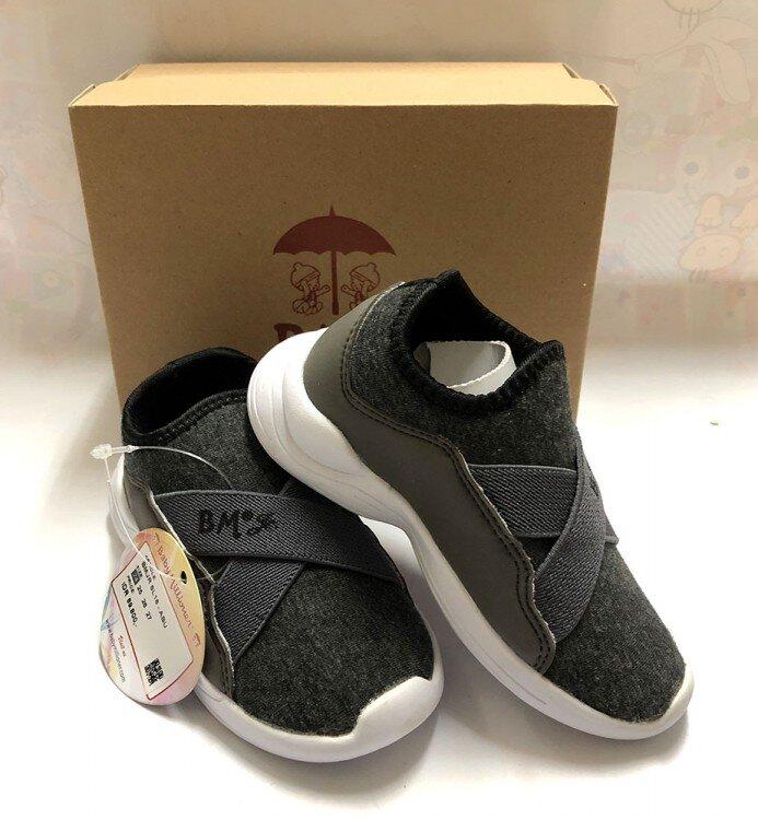 Sepatu Anak Baby Millioner 20100033