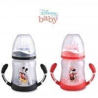 Training Cup Mickey Minnie Lusty Bunny 210ml 20100020