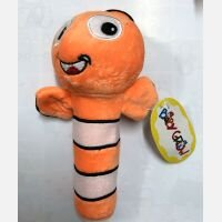 Rattle Stick Baby Grow Nemo 20100076