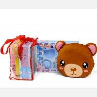 Parcel Lusty Bunny Gift Set 19100193